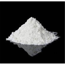 Methyl cellulose MC for  textile and deying