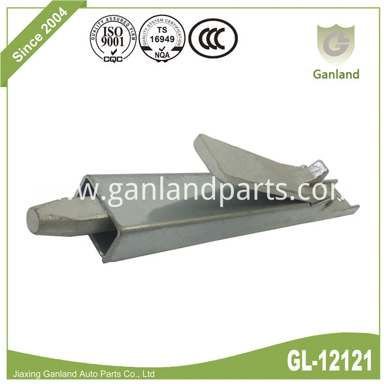 Adjustable Toggle Fastener GL-12121
