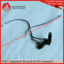 Specialized SM 8MM Feeder Needle with Holder