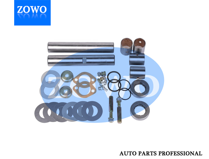 Kp147 40022 30t25 Kin Pin Kit For Nissan