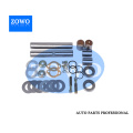 KP147 40022-30T25 KIN PIN KIT FOR NISSAN