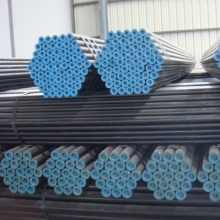 schedule 40 steel pipe black seamless steel pipe