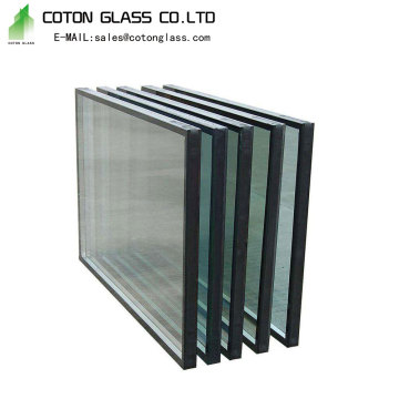 Double Pane Glass For Sale