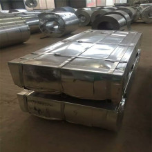 Cold Rolled Corrugated Galvanized Iron Roof Sheet