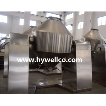 Pharmaceutical Intermediates Drying Machine