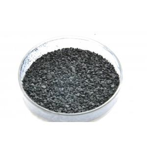Acid washed coal granular carbon 8X30