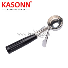 Scoop di medio ghiaccio Ice Cream Disher