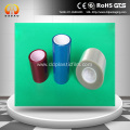 PET Release Coating Film for Heat Transfer Label