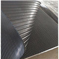 Rubber Matting For Horses Stables