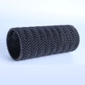 3D Hard Rigid Water Permeable Pipe