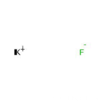 potassium fluoride reacts with hydrobromic acid equation