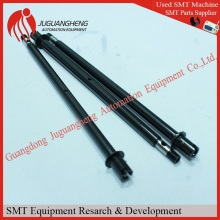 Top AB27500 FUJI NXTII H04 shaft
