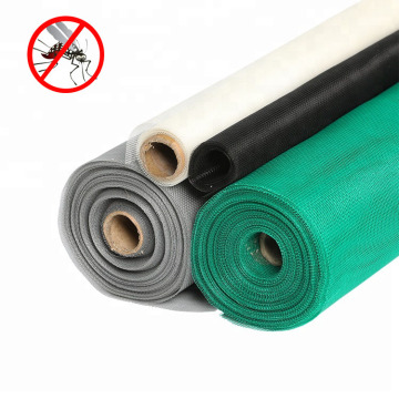 insect screen mosquito net fiberglass