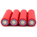 Battery For Torch Light Rechargeable Flashlight (18650PPH)