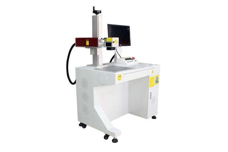 Laser Marking Machine