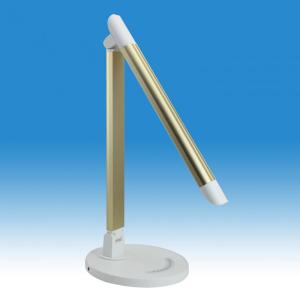 Folding LED Table Lamp