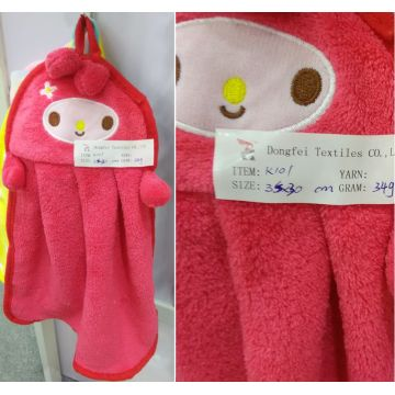 Cute Kitchen Towels Hand Towels With Hanger