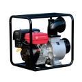 6 inch Pressure Water Pump Gas Powered