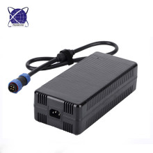 440W 55V 8A ac/dc Power Supply S-550080