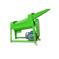 Sweet Corn Maize Milling Machine Price