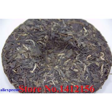 Chinesischer Tee ist gut zum Abnehmen