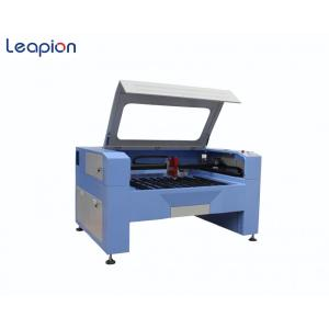1390 150w mixed CO2 cutting machine for metal/non-metal