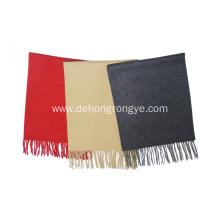 High Quality for Cashmere Underwear And Cashmere Blanket Blend Woolen cashmere scarf export to Palestine Exporter