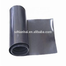 Wastewater Lagoon Liners HDPE/LDPE  geomembrane