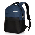 Leisure Simple Waterproof Climbing Suissewin Backpack