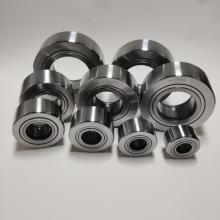 PWTR Yoke Type Track rollers Bearings