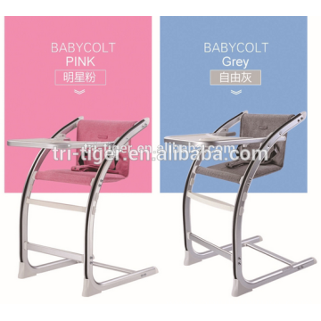 2015 hot selling baby first sitting low chair