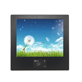 17 inch TFT-LCD Monitor