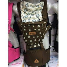 Personlized Products for Baby Carrier Fashion Front Baby carriers/infant carriers export to Mayotte Exporter