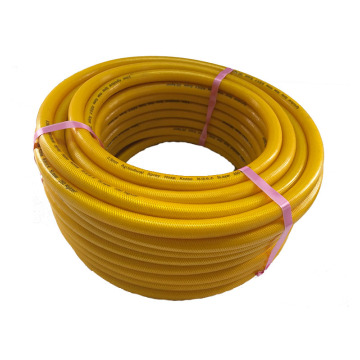 PVC High Pressure weaved Hose