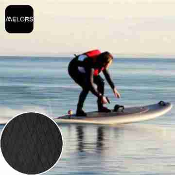 Melors Marine Swim Platform Pad Paddle Board Pad