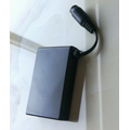 Thermal Socks Power Bank 3.7v 1800mAh (BP3501)