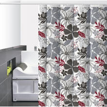 Waterproof Bathroom printed Shower Curtain Liner Walmart