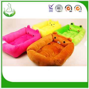 Wholesale Pet Dog Bed