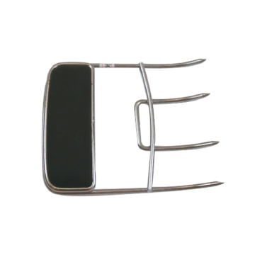 Grilling utensils Stainless Steel grilling claws