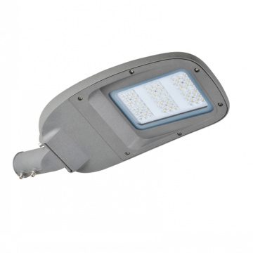 SMD 3030 80W LED Street Light Цена
