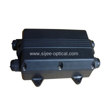 Compact Type Fiber Optical Splice Distribution box