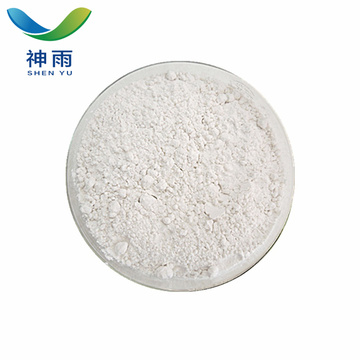 High quality Citric acid with cas 77-92-9