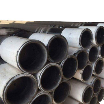 6 Inch Api Oil Petroleum Casing Pipe P110