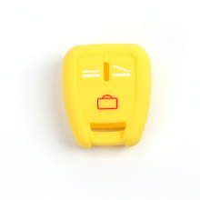 Opel Smart Fob Car Key Cover