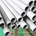 316L TP 316 Seamless Tube
