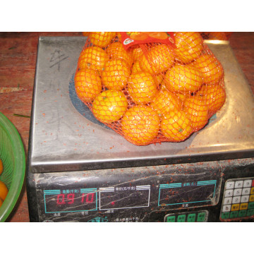 Nanfeng fresh baby mandarin 35-40mm