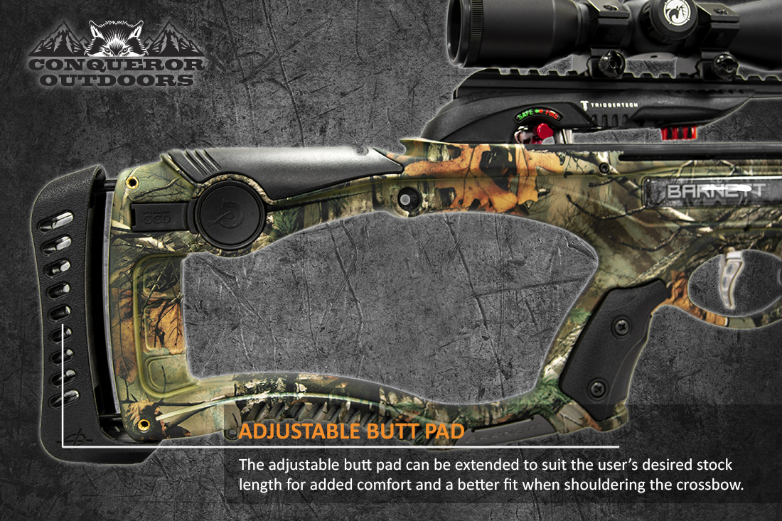 Barnett_Whitetail_Hunter_II_CCD_Stock_Detail_withText
