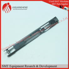 SMT Yamaha SS 8MM Feeder Tape Guide