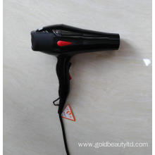 AC Motor Hairdresser Ionic Hair Dryers Professional