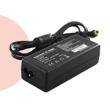 OEM 65W Compatible with Sony Vaio